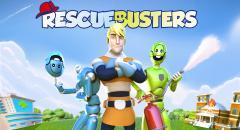 Rescuebusters_fullHD-8ac37712151dc080f4a564247e97c2dc.jpg