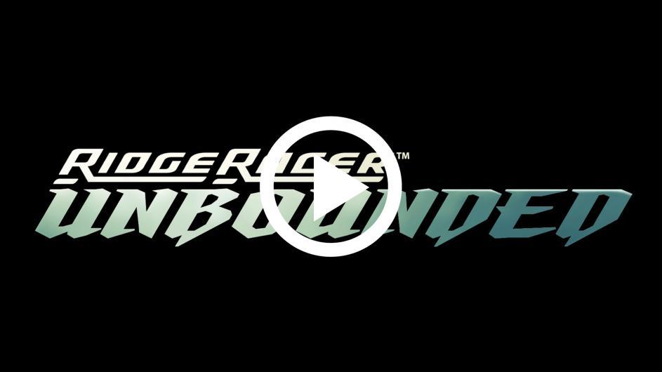 Ridge-Racer-Unbounded-bcf9e1b394e51a542968cc27431efce1.jpg