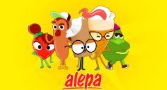 alepa_update-edaf058d5ff7ef46aa8bea9e3540b1b2.jpg