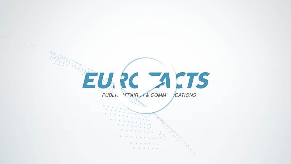 eurofacts-2100fcfcaa57857f0512ff3b5af88e56.jpg