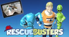 rescuebusters-b782e05b9c19919676c7b06acee3eb7f.jpg