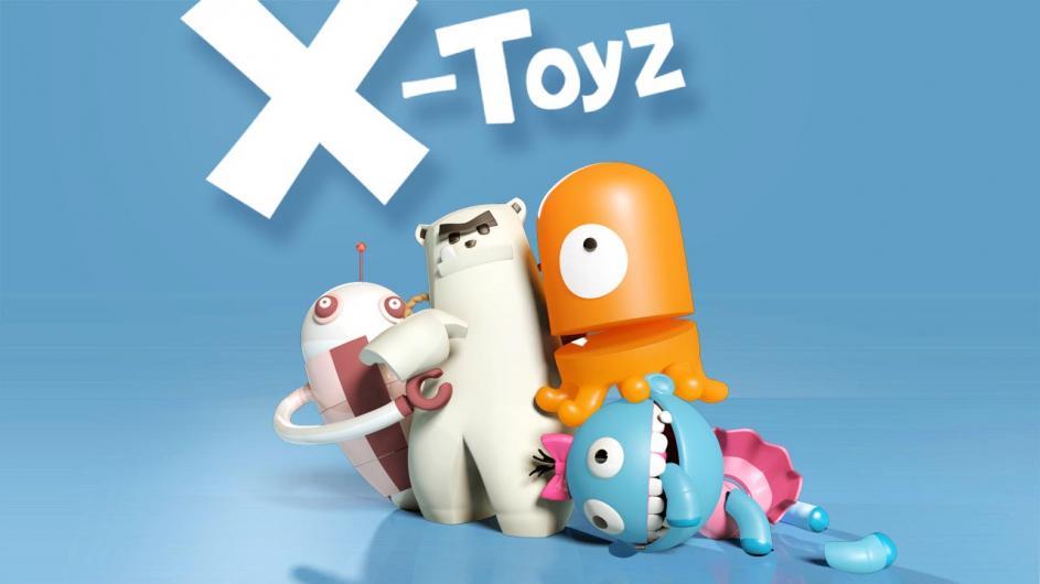 x_toyz_blueBG-dc99205cfeb496a8d60df5dc7b95e0af.jpg